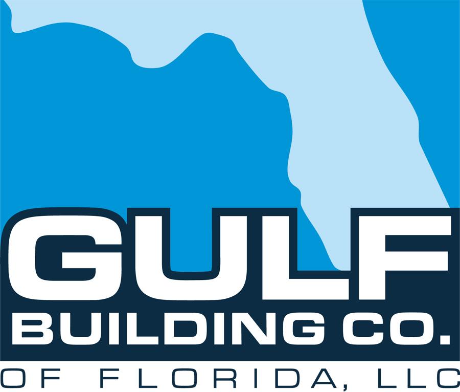 Gulf Building Company of Florida, LLC