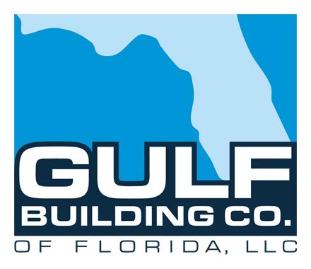Gulf Building Company of Florida