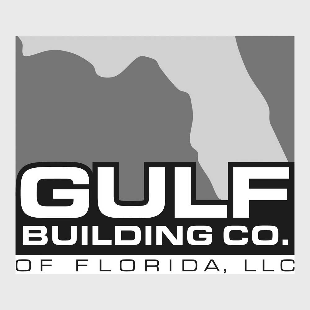 Gulf Building Co of Florida