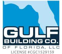 Gulf Building Company