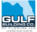 Find home builders near me in Port St Joe Florida and the best construction companies nearby.